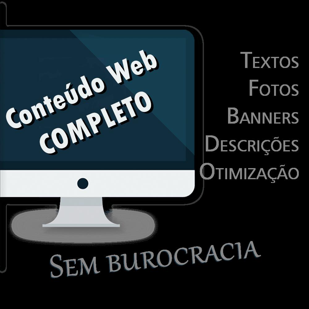 banner-gestao-de-conteudo-web