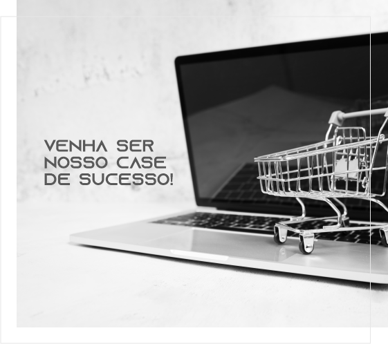 banner_genius_marketing_case_sucesso