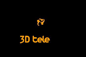 3d_telecom