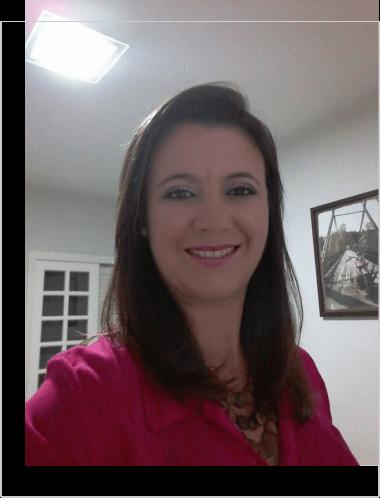 Giane_Ribeiro_genius_marketing