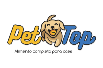 PetTop racoes
