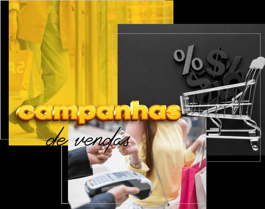 agencia_marketing_campanhas_vendas