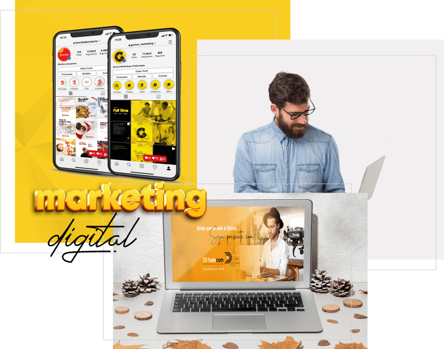 agencia_marketing_digital_genius
