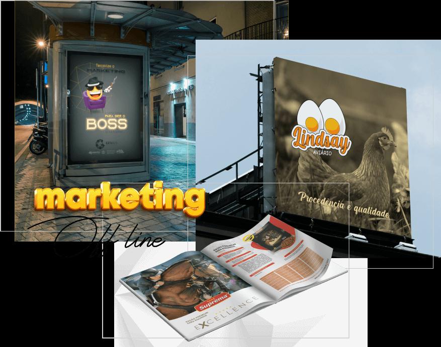 agencia_marketing_offline_genius