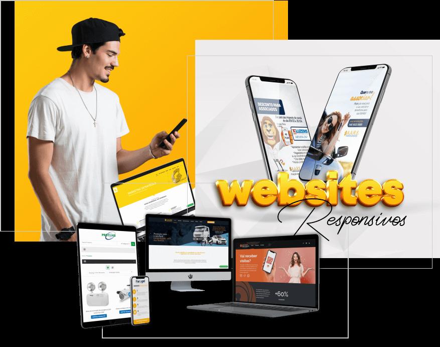 agencia_marketing_websites_responsivos_genius