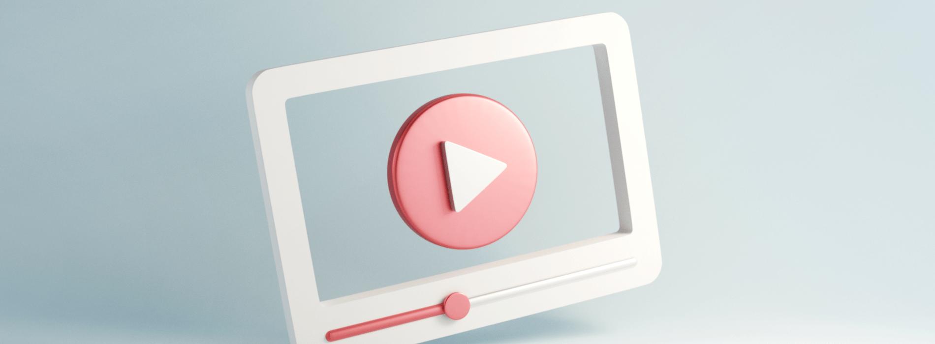 canais_youtube_agencia_genius_marketing