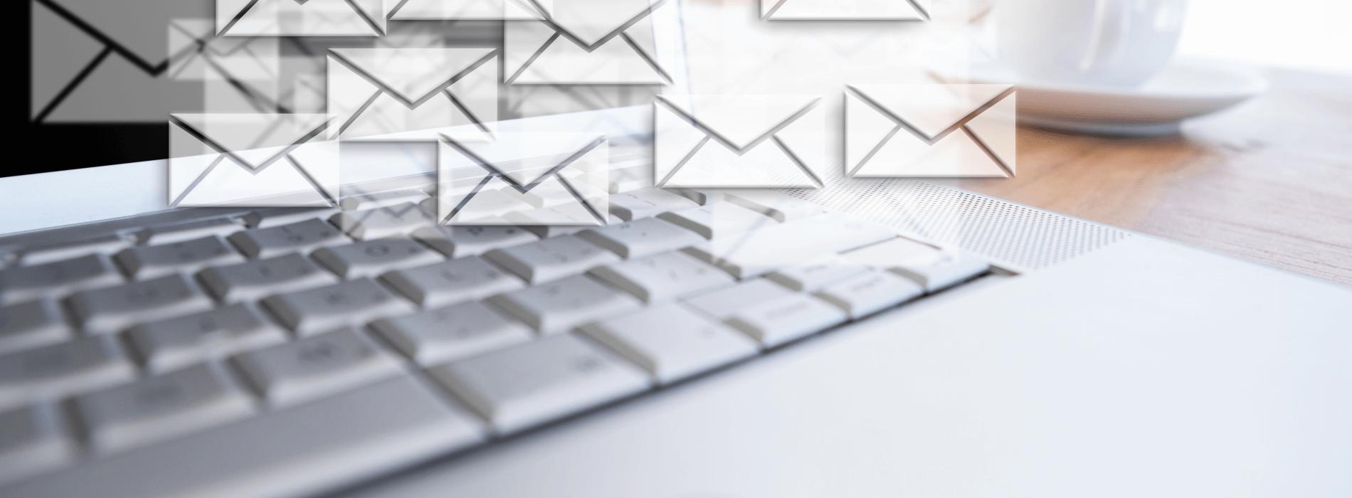 e-mail_marketing_genius