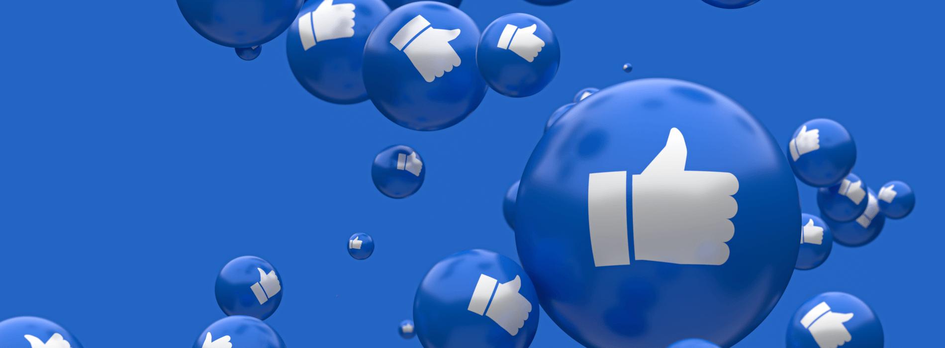 facebook_ads_instagram_ads_agencia_genius_marketing