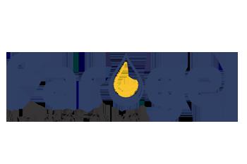 farogel nutricao animal logo