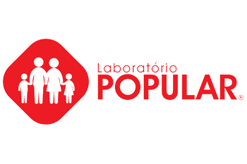 laboratorio popular