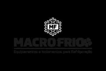 macrofrio_cliente
