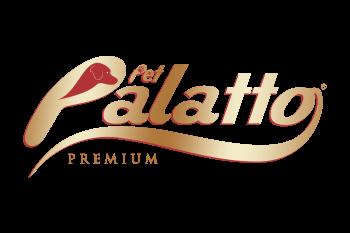 pet_palatto