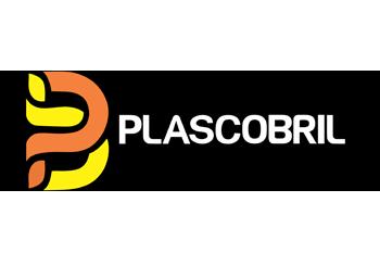 plascobril industria plastico