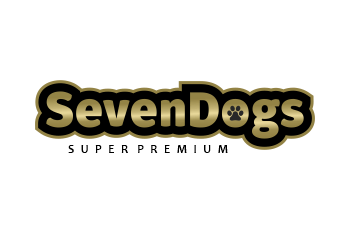 seven_dogs_racoes
