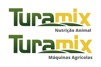turamix_nutricao animal