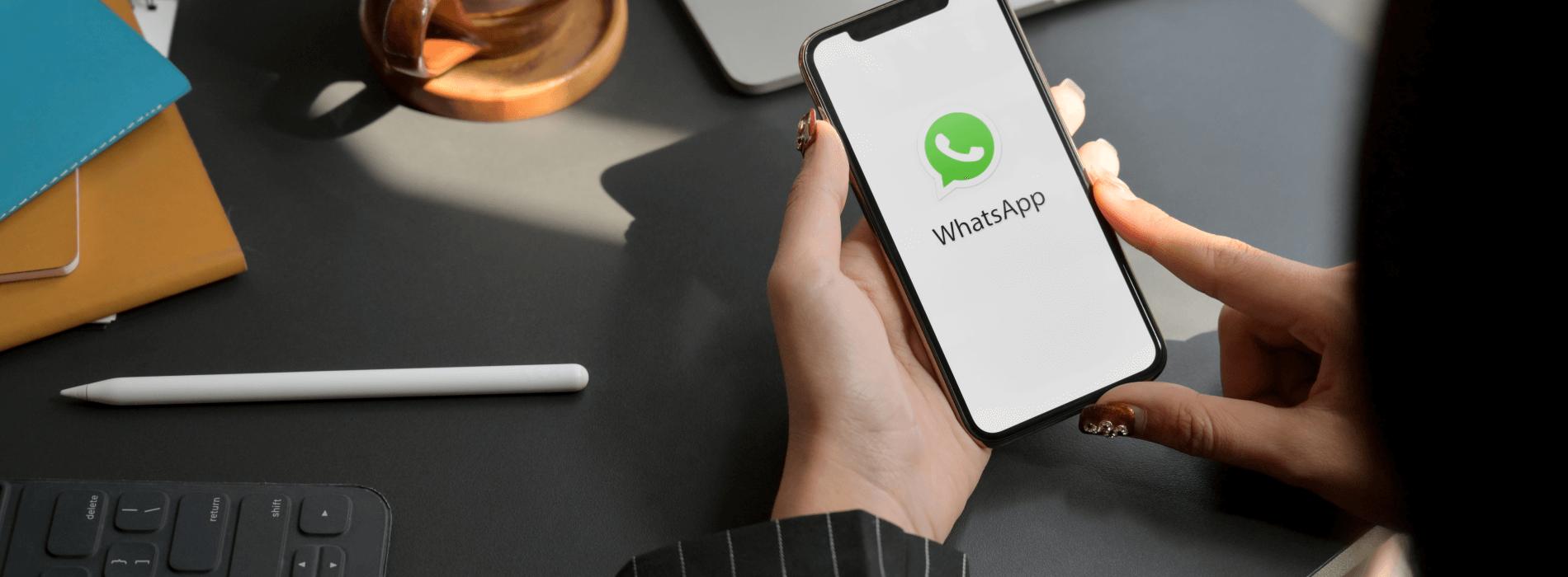 virais_whatsapp_genius_marketing